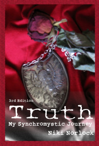 Truth Cover 3rd Edition Mainsite